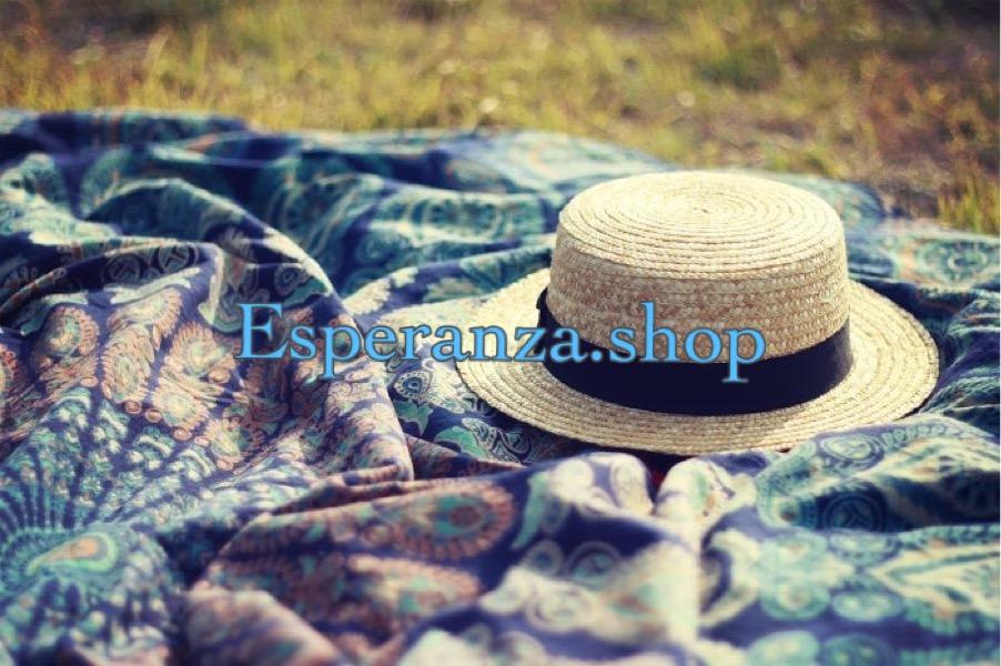 Esperanza.shop