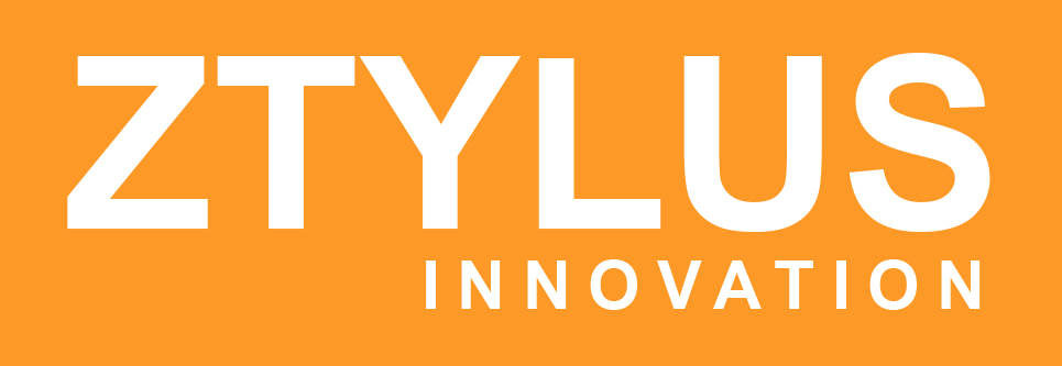 【日本正規販売店】Ztylus公式販売サイト