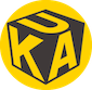 KUA公式ウェブショップ