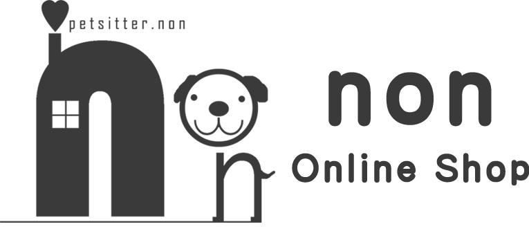 Non Online Shop