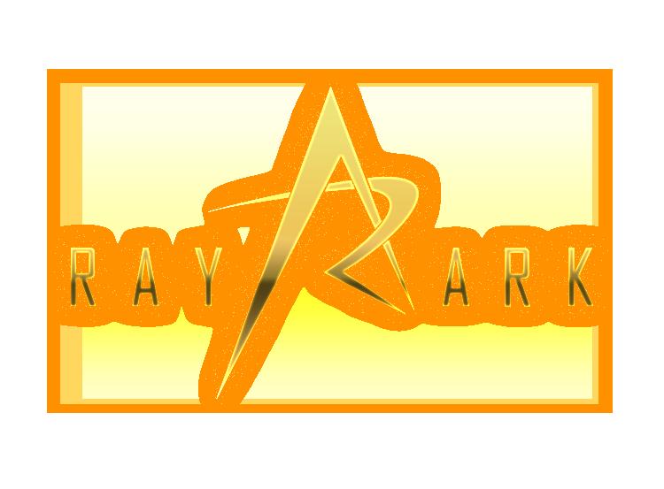 RAYARKオンラインショップ | Rayark Online Shop
