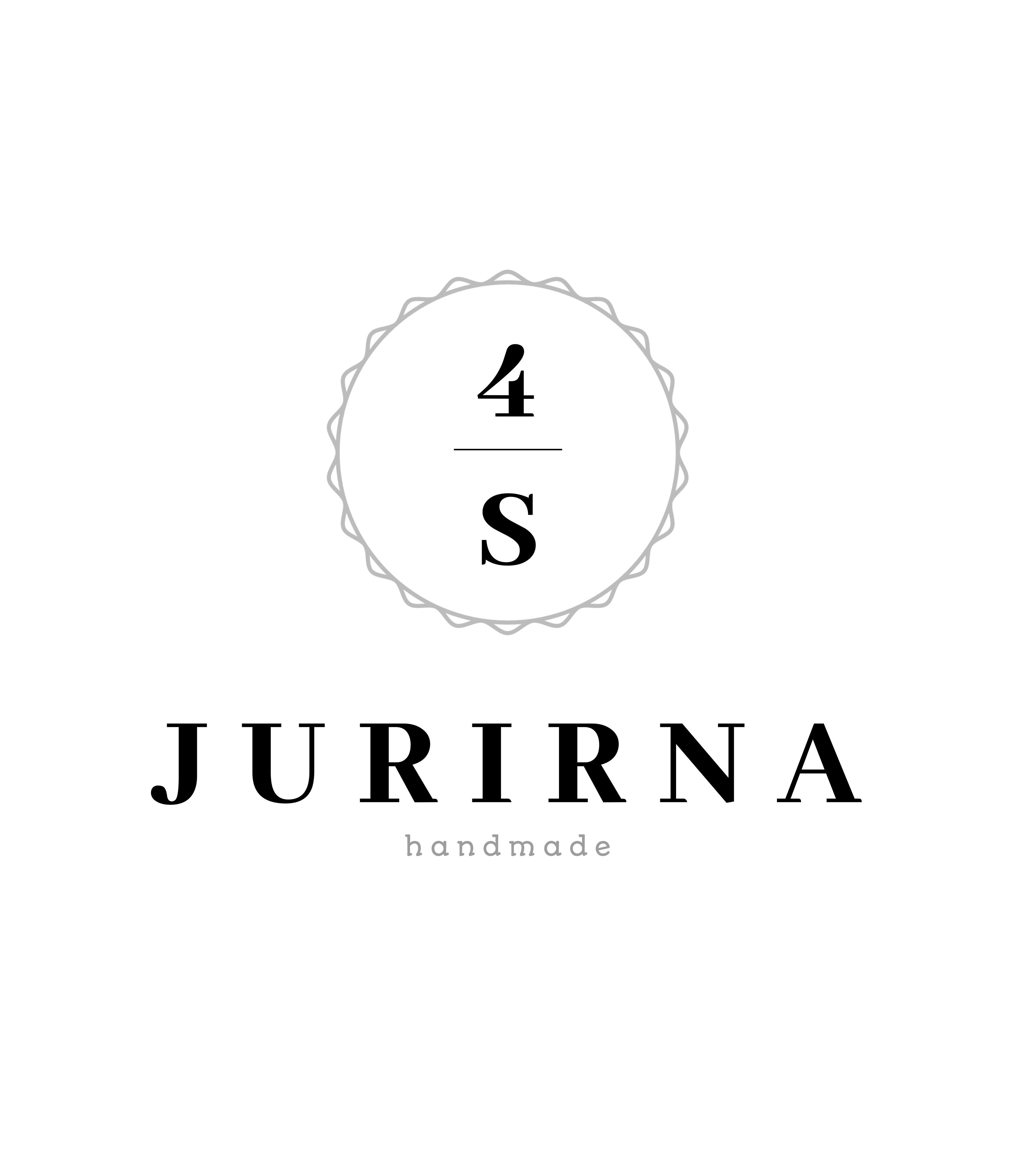 JURIRNA