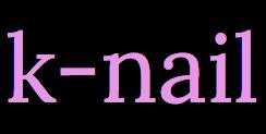 k-nail