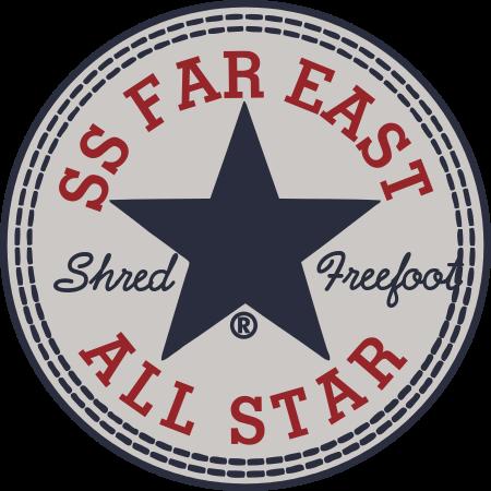 SS FAR EAST