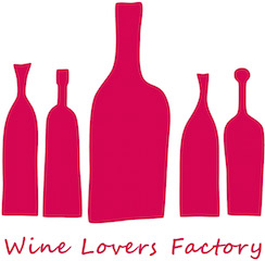 Wine Lovers Factory