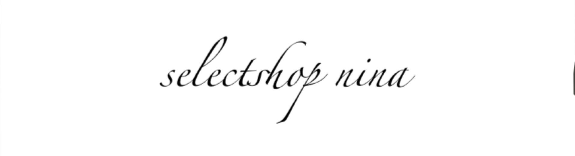インポートセレクト nina5