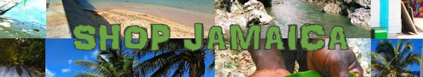 年4回通うほどジャマイカが好き