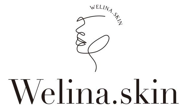welina.skin