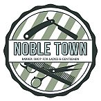 NOBLE TOWN