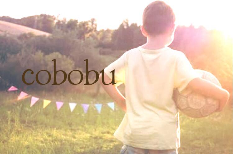 cobobu(コボブ)