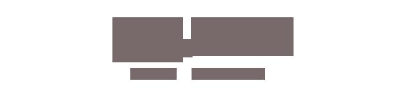 PicoSweet WebStore