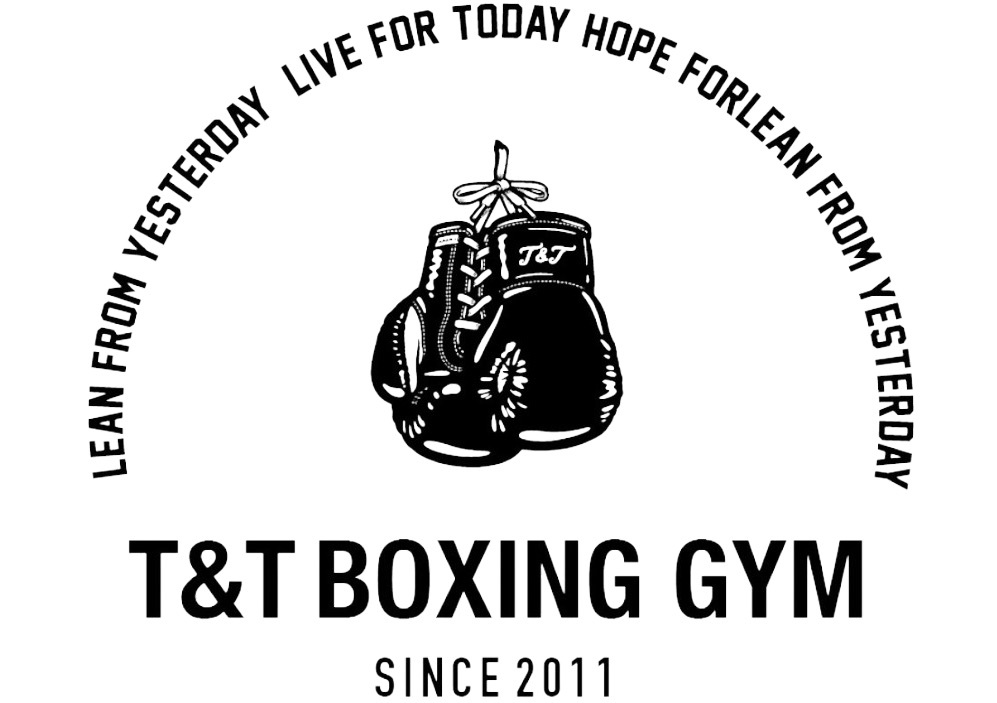 ttboxing