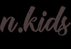 n.kids