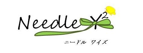 needley2