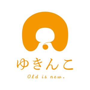 ゆきんこ オンラインストア