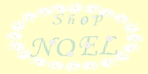 Shop NOEL