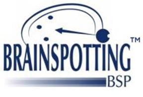 ブレインスポッティング・トレーニング・インスティチュート日本
