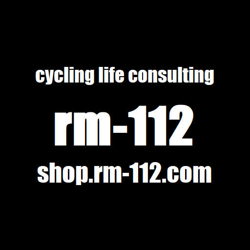 rm-112 Inc. cycling life consulting