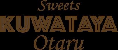 sweetskuwata
