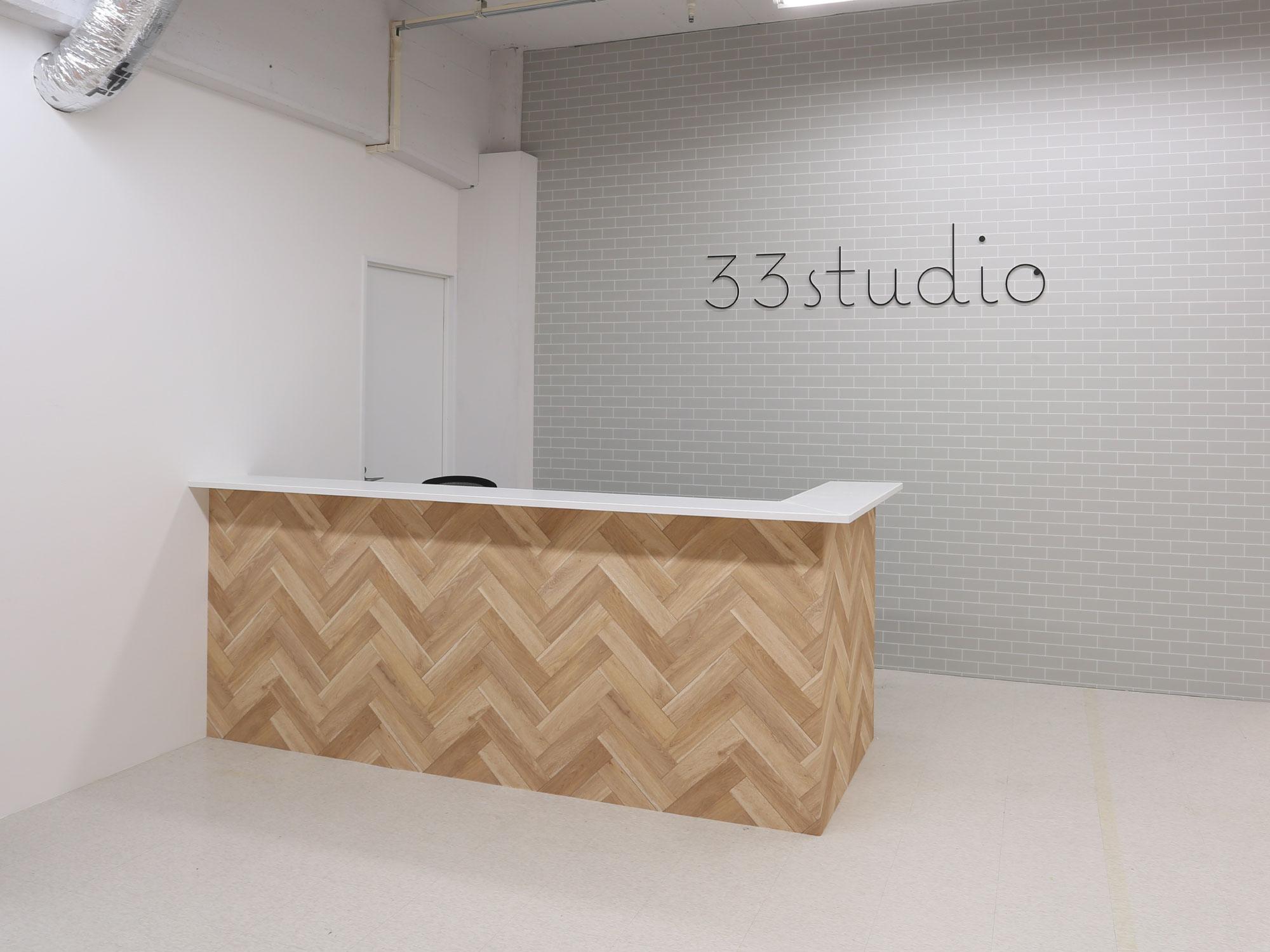 33studio