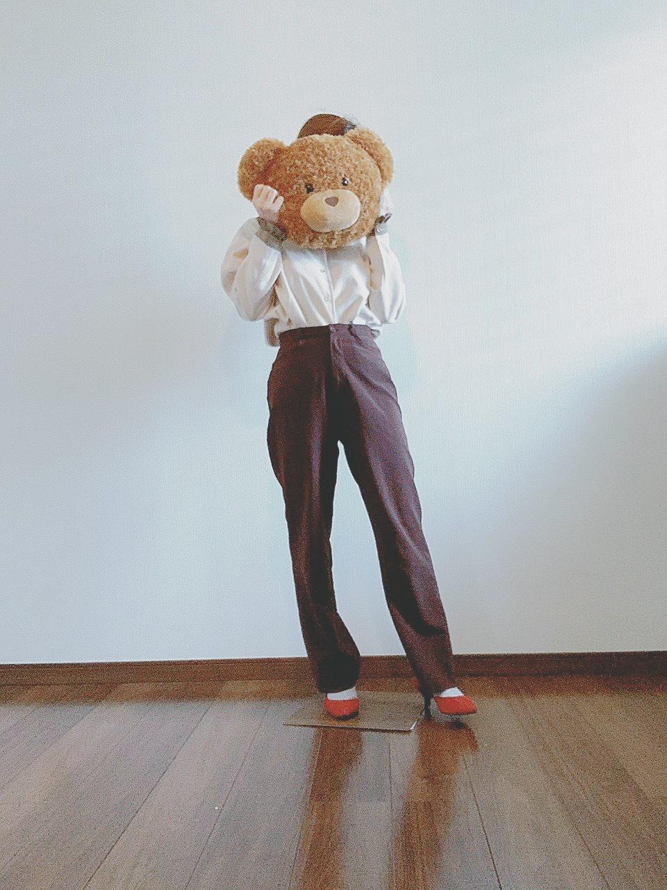 ショップオーナーゆきち Instagram @yukichii_0429