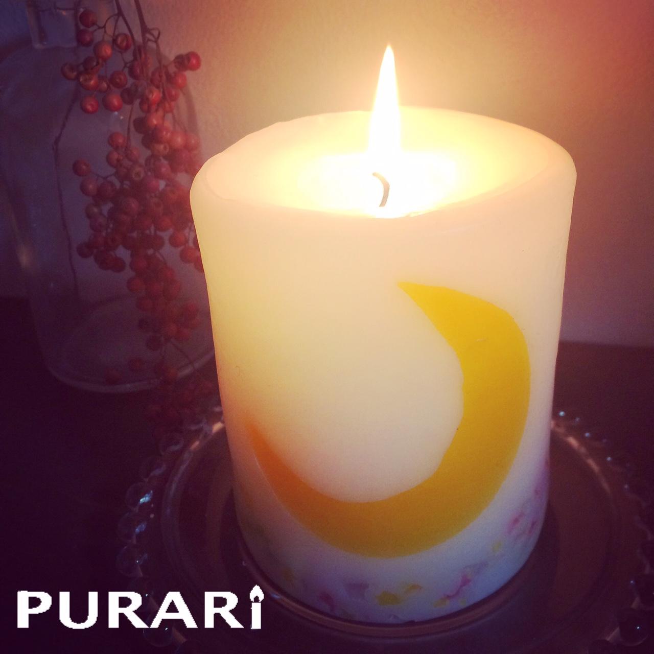 PURARI紹介画像1