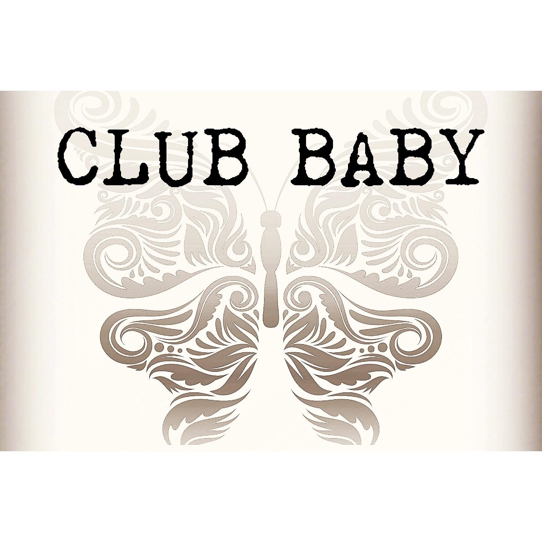 CLUB BABY紹介画像1