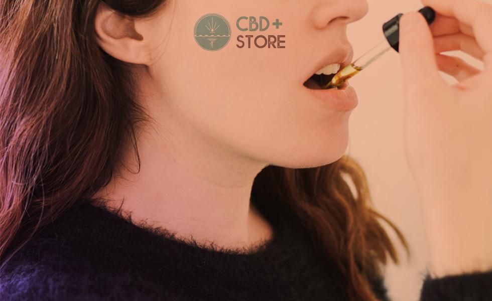 CBD+Store紹介画像2