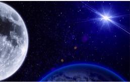 惑星ぴーにょん紹介画像1