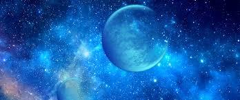 惑星ぴーにょん紹介画像2