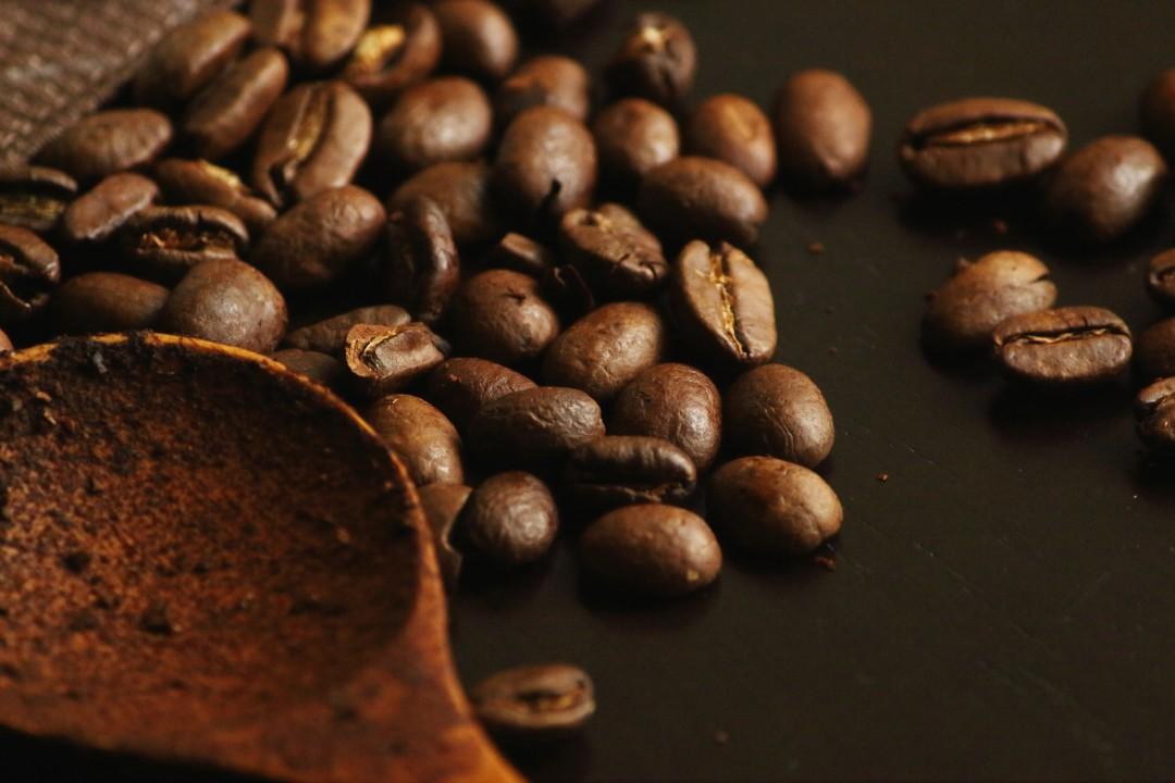 福祉+コーヒー、ミライズ コーヒーです。