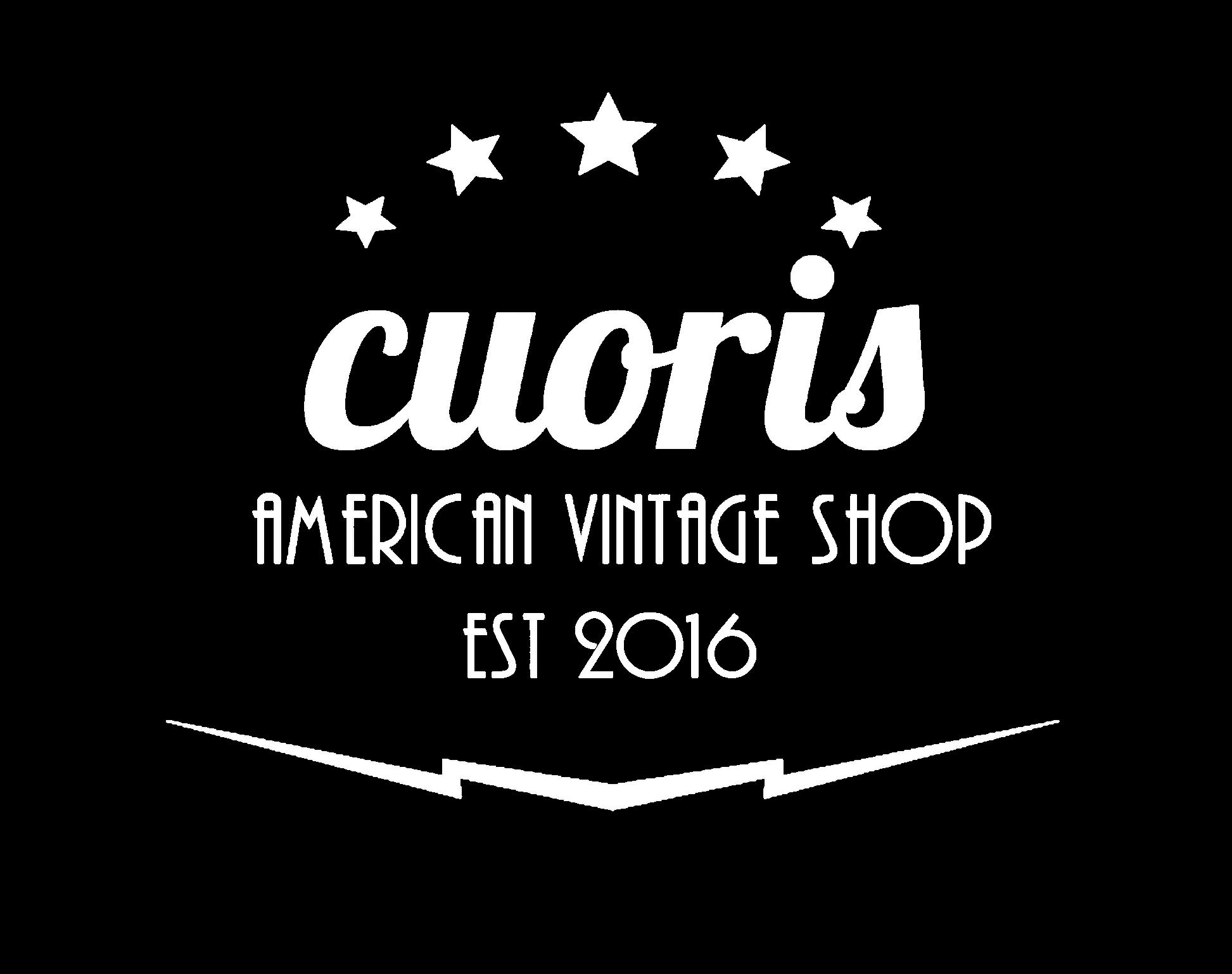 アメリカン雑貨やヴィンテージ雑貨のお店 cuoris(クオリス)