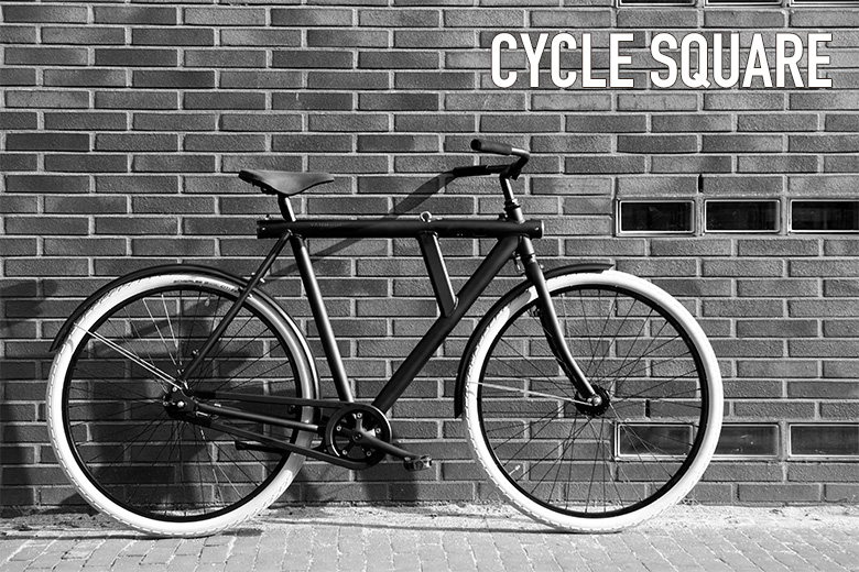CYCLE SQUARE紹介画像1
