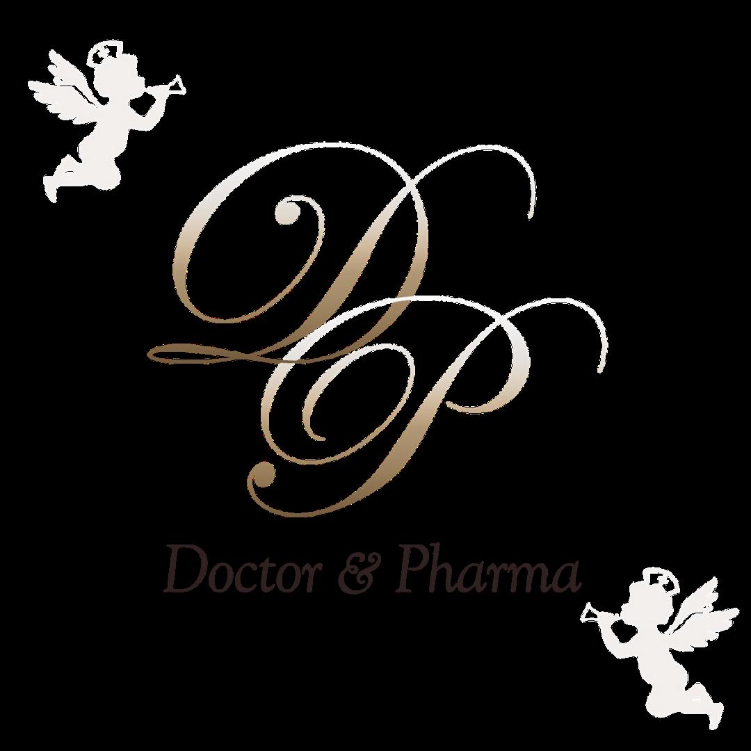 ドクター&ファーマ<br>公式オンラインショップ