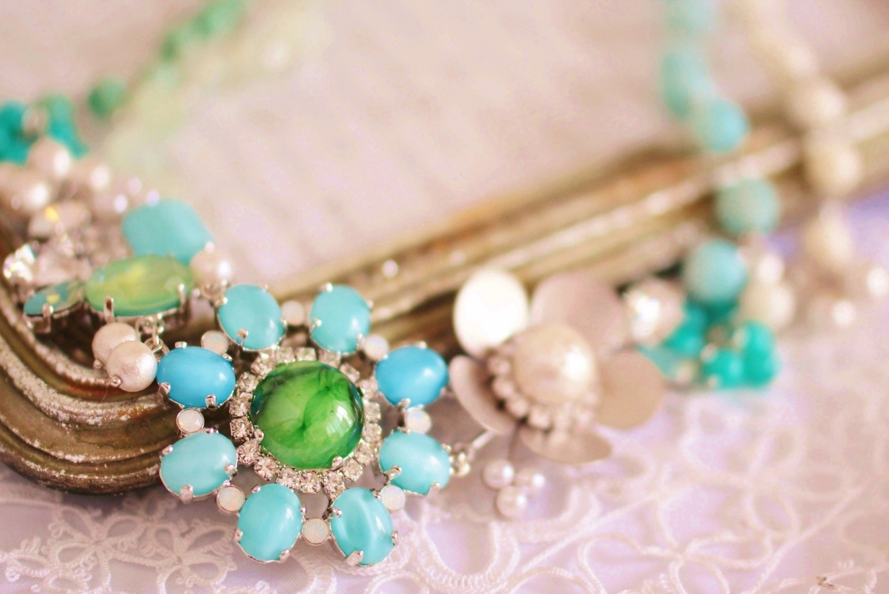 Emiko Watanabe collection