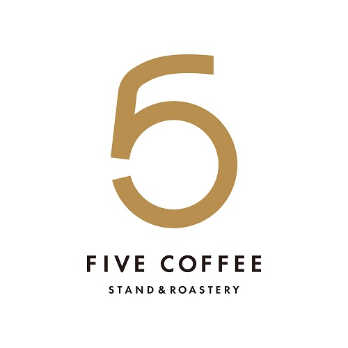 FIVE COFFEE STAND&ROASTERY