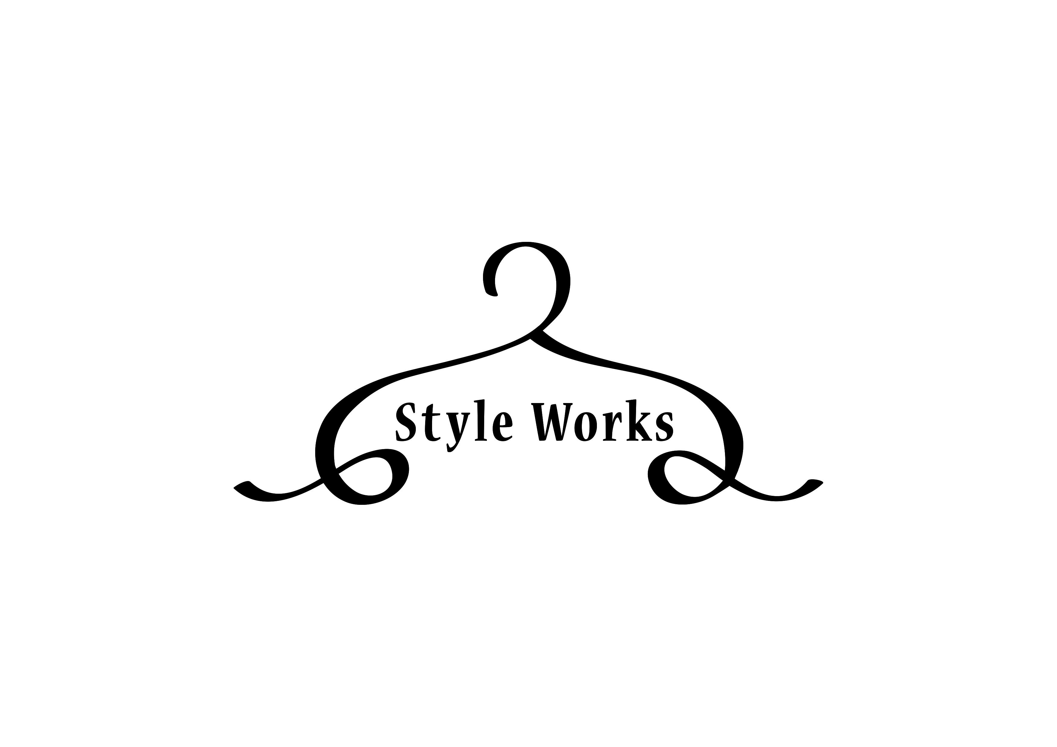 株式会社Style Works