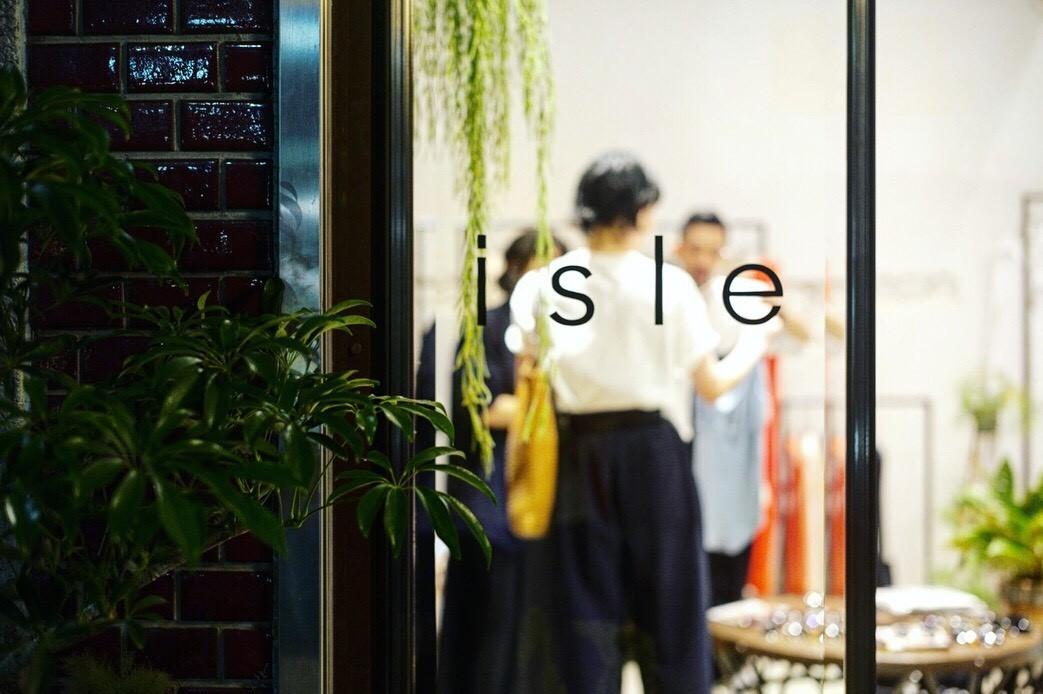 isle紹介画像1
