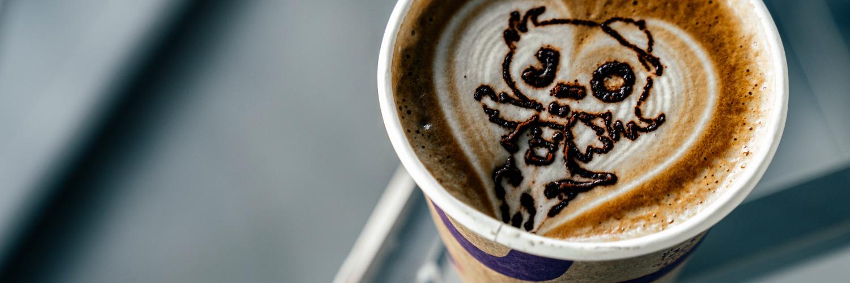 J_O CAFE KIOSQUE