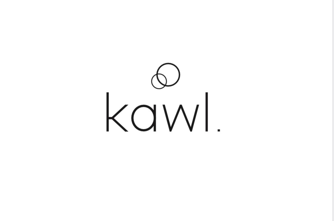 kawl. select used clothing