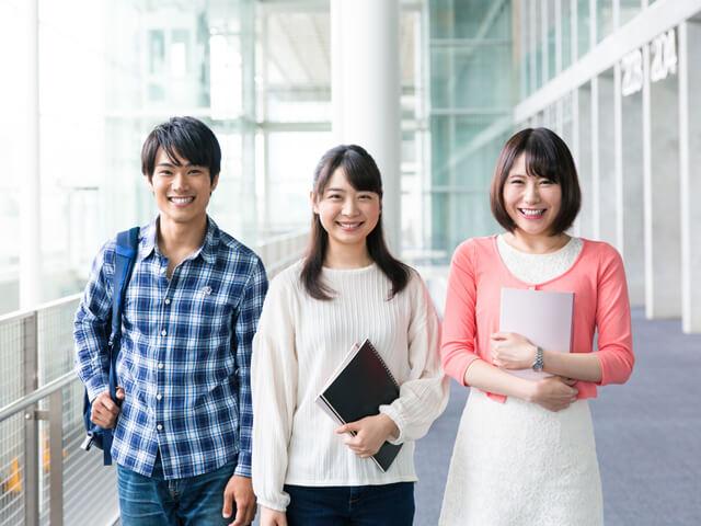 kimscommunication紹介画像2