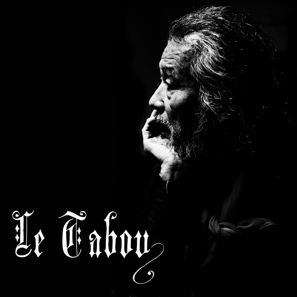Le Tabou(ル・タブー)Official Online Shop
