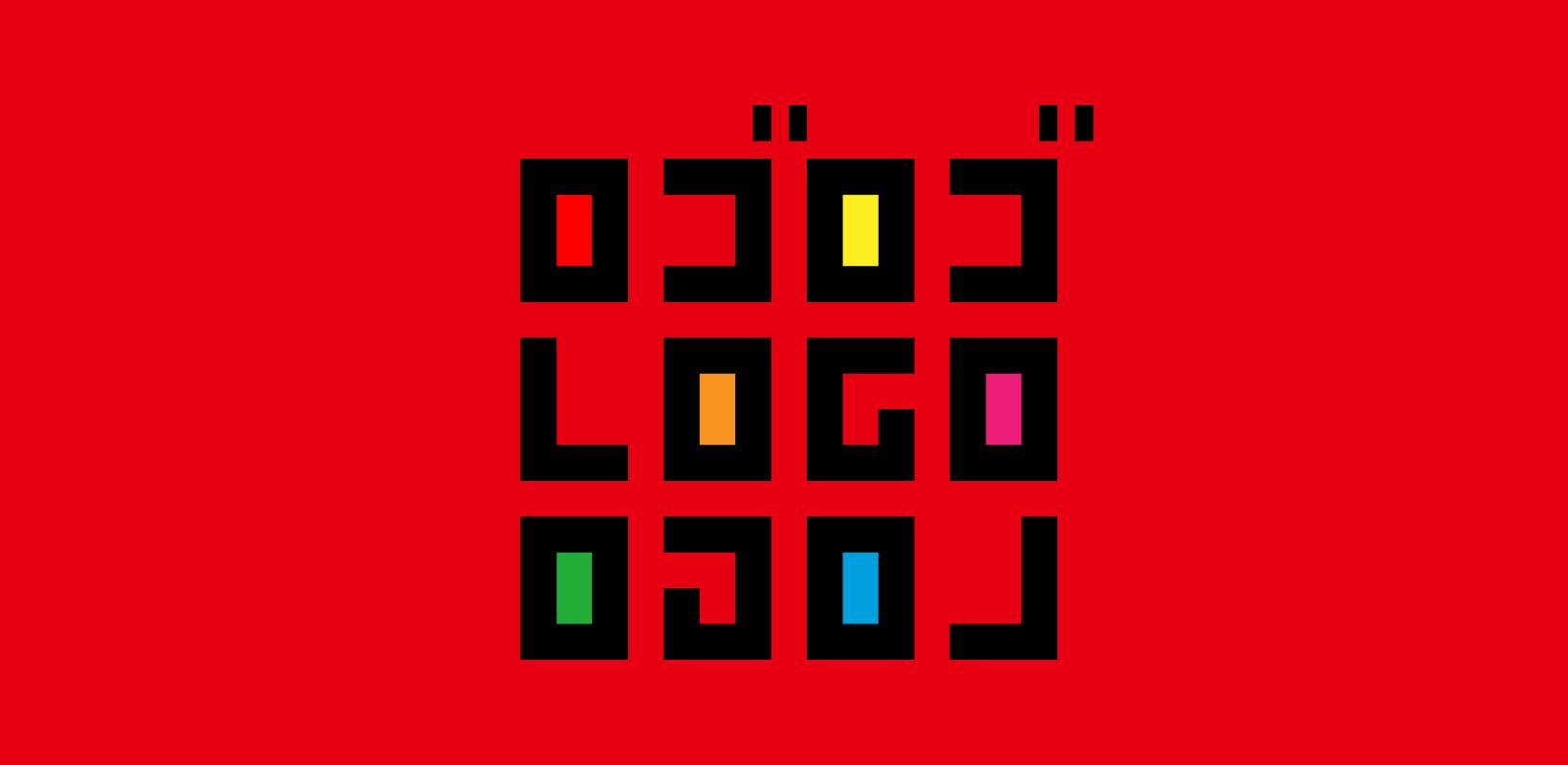 ロゴマークデザイン「ロゴロゴ」はロゴを簡単にご購入出来る小さなロゴのお店について