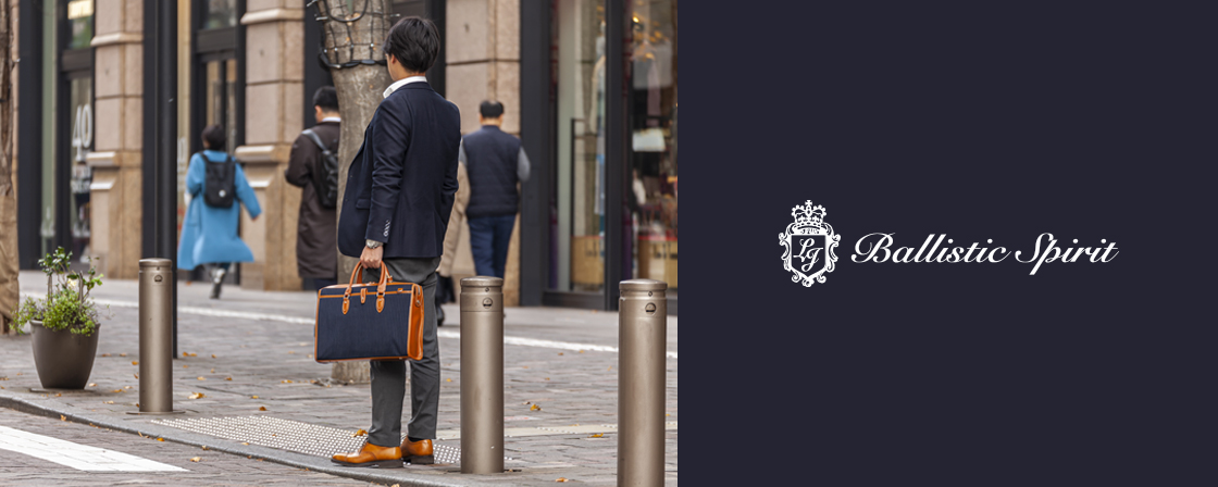 LOJEL JAPAN ONLINE紹介画像6