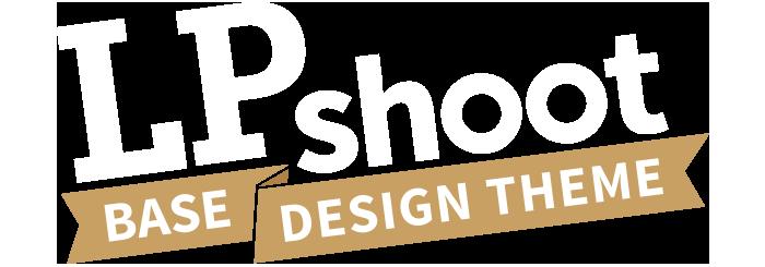 LPshoot