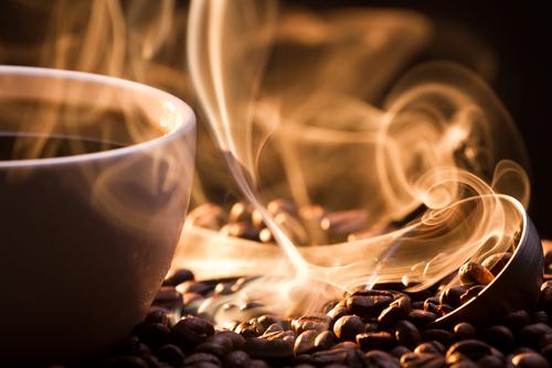 手作りコーヒー豆専門店 豆の樹紹介画像1