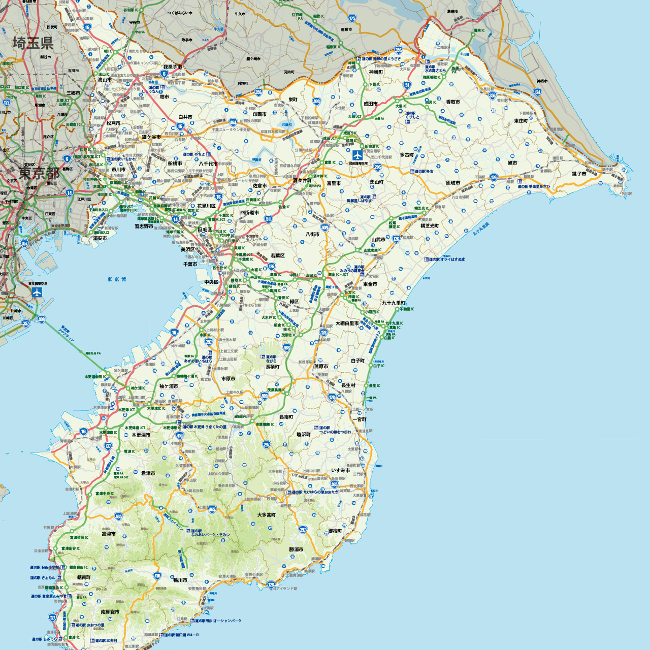 世界地図_SP3
