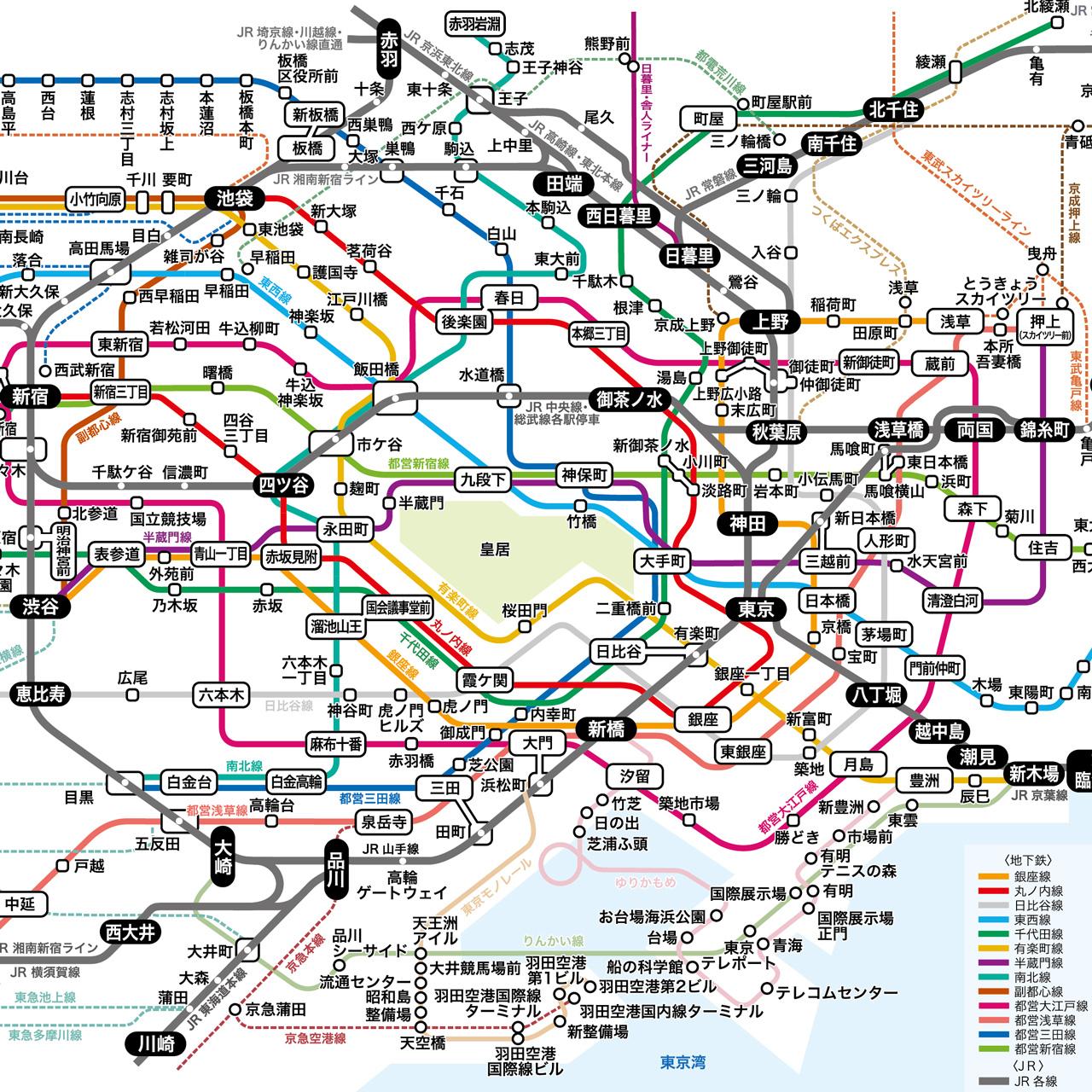 世界地図_SP4