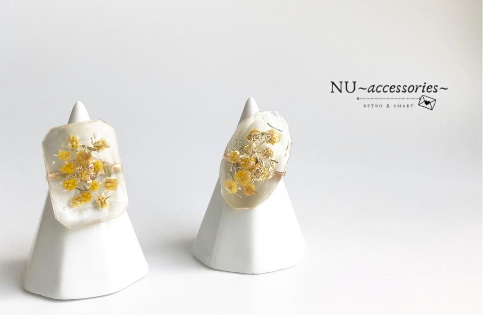 NU ~accessories~紹介画像1