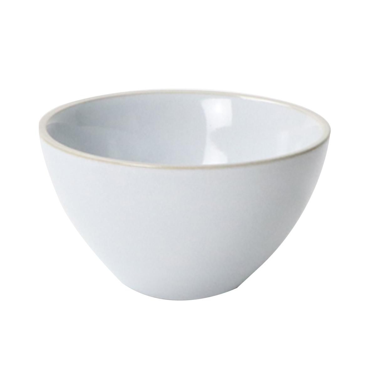 ボウル・鉢